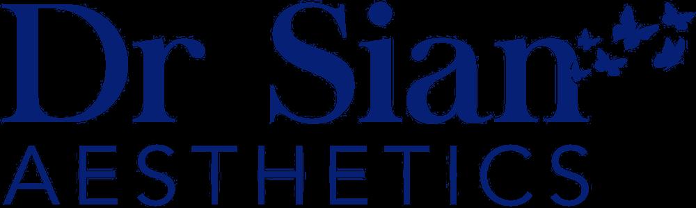 Dr Sian Aesthetics