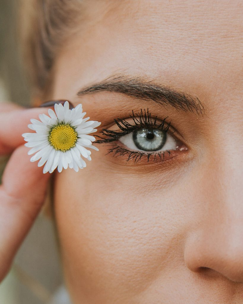 The best time to get wrinkle reduction treatments